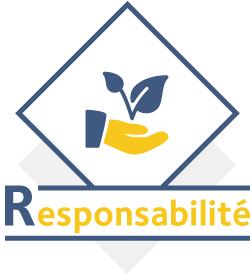 Responsabilité